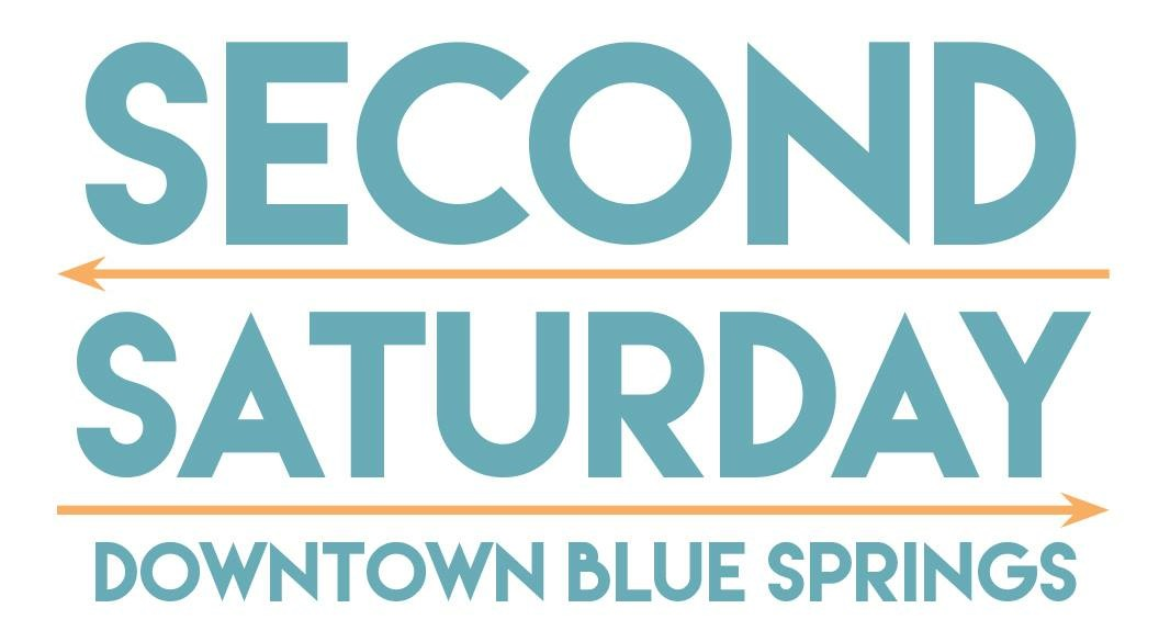 Second Saturday