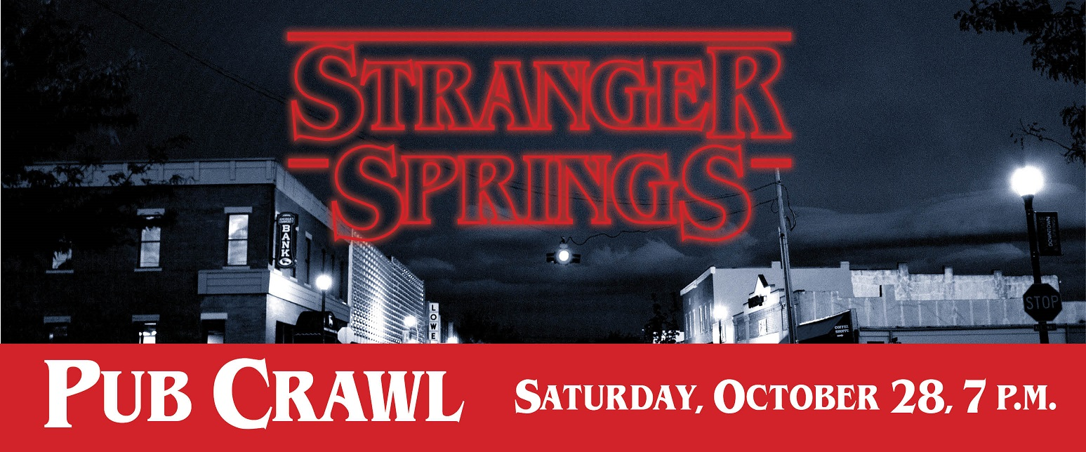 Stranger Springs Website2