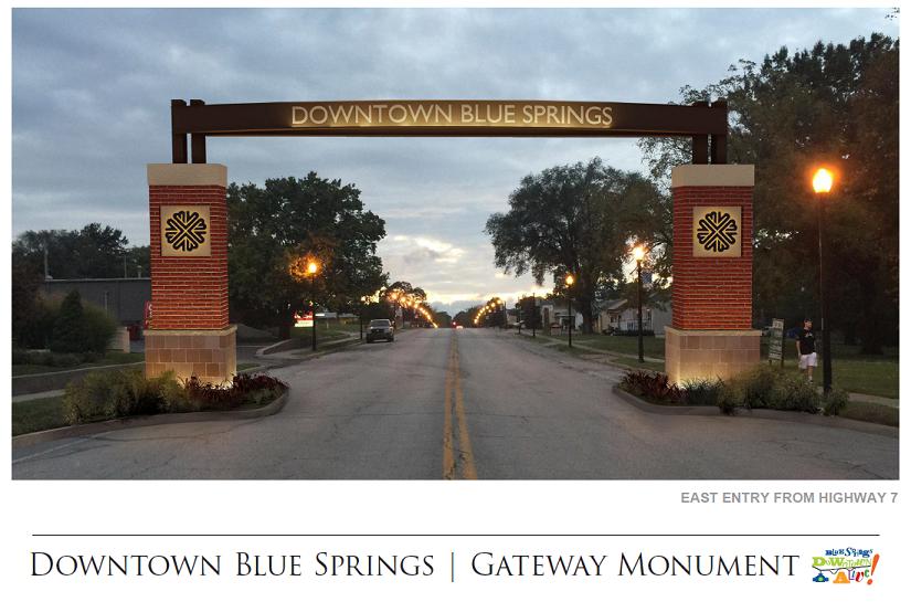 Gateway Rendering 2