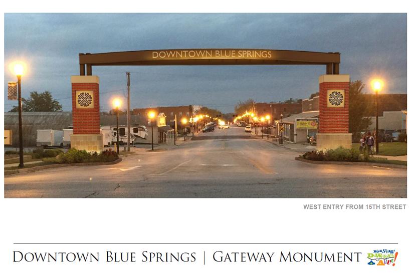 Gateway Rendering 3